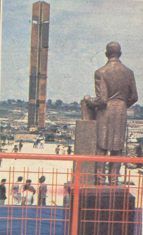 estatua-de-juarez4